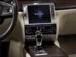 Maserati Quattroporte S มาเซราติ ควอทโทรปอร์เต้ ปี 2013 ภาพที่ 08/10