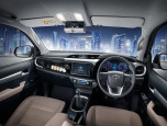 Toyota Revo Smart Cab 4X2 2.4J Plus AT โตโยต้า รีโว่ ปี 2019 ภาพที่ 06/12
