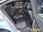 BMW Series 3 330e M Sport บีเอ็มดับเบิลยู ซีรีส์3 ปี 2016 ภาพที่ 19/20