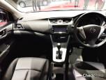 Nissan Sylphy 1.6 SV CVT E85 นิสสัน ซีลฟี่ ปี 2016 ภาพที่ 06/20