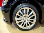 Lexus LS 600hL เลกซัส ปี 2012 ภาพที่ 13/14