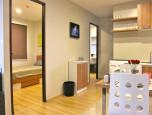 ลูติโน่ คอนโดมิเนียม (Lutino Condominium) ภาพที่ 1/8