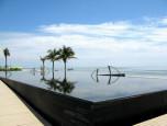 โบ๊ทเฮ้าส์ หัวหิน (ฺฺBoathouse Huahin) ภาพที่ 07/16