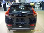 Volvo V40 T4 Momentum วอลโว่ วี40 ปี 2017 ภาพที่ 10/17