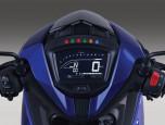 Yamaha Exciter RC 150 2019 ยามาฮ่า ปี 2019 ภาพที่ 10/14