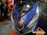 Honda Click i 125i 2016 ACB125CBTG TH ฮอนด้า คลิ้กไอ ปี 2016 ภาพที่ 09/14