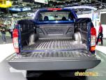 Nissan Navara NP300 King Cab Calibre EL Sportech 6MT นิสสัน นาวาร่า ปี 2015 ภาพที่ 09/14