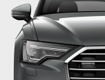 Audi A6 Avant 55 TFSI quattro S line MHEV ออดี้ เอ6 ปี 2018 ภาพที่ 06/13