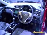 Nissan X-Trail 2.5 V 4WD Sunroof นิสสัน เอ็กซ์-เทรล ปี 2014 ภาพที่ 14/20