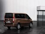 Peugeot Expert HDi 2.0L เปอโยต์ เอ็กซ์เปิร์ต ปี 2013 ภาพที่ 03/16