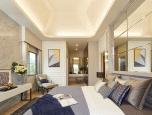 เพอร์เฟค เรสซิเดนซ์ สุขุมวิท77-สุวรรณภูมิ (Perfect Residence Sukhumvit 77 - Suvarnabhumi) ภาพที่ 07/11