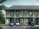 บ้านพฤกษา เทพารักษ์-เมืองใหม่ฯ โครงการ 2 (Baan Pruksa Theparak - Muangmai 2) ภาพที่ 3/3
