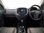 Chevrolet Colorado High Country 2.5 VGT 4X4 A/T เชฟโรเลต โคโลราโด ปี 2016 ภาพที่ 06/20