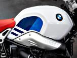 BMW R nine T Urban G/S บีเอ็มดับเบิลยู อาร์ ปี 2017 ภาพที่ 02/25