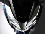Honda Forza 300 MY18 ฮอนด้า ฟอร์ซ่า300 ปี 2018 ภาพที่ 17/19