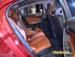 Volvo S60 T5 วอลโว่ เอส60 ปี 2014 ภาพที่ 16/16