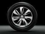 Mazda 2 1.3 Sports Standard HB มาสด้า ปี 2017 ภาพที่ 4/4