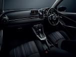 Mazda 2 1.3 E Sedan มาสด้า ปี 2019 ภาพที่ 03/20