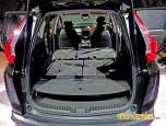 Honda CR-V 2.4 EL i-VTEC 4WD ฮอนด้า ซีอาร์-วี ปี 2017 ภาพที่ 17/20