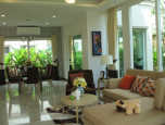วรารมย์ พรีเมี่ยม วัชรพล-จตุโชติ (Vararom Premium Watcharapol-Chatu Chot) ภาพที่ 09/13
