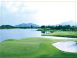 อิมเพรสชั่น ภูเก็ต (Impression Phuket) ภาพที่ 07/22
