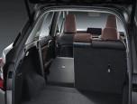 Lexus RX 450h Premium เลกซัส อาร์เอ็กซ์ ปี 2015 ภาพที่ 5/5