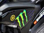 Yamaha Aerox 155 MotoGP Edition MY2019 ยามาฮ่า แอร็อกซ์ 155 ปี 2019 ภาพที่ 05/10