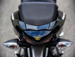 Yamaha Exciter 150 MotoGP Edtion MY2019 ยามาฮ่า เอ็กซ์ไซเตอร์ 150 ปี 2019 ภาพที่ 2/8