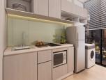 เจอาร์วาย คอนโดมิเนียม (JRY Condominium) ภาพที่ 10/14