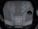 Audi A8 L 55 TFSI quattro Premium ออดี้ เอ8 ปี 2018 ภาพที่ 11/12