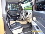 Thairung Transformer Plus4 3.0 4WD AT ไทยรุ่ง ทรานซ์ฟอร์เมอร์ ปี 2013 ภาพที่ 05/10