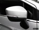 Mitsubishi Xpander GT มิตซูบิชิ ปี 2018 ภาพที่ 04/11