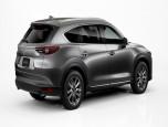 Mazda CX-8 2.2 XDL EXCLUSIVE SKYACTIV-D AWD 6 Seat มาสด้า ปี 2019 ภาพที่ 09/20