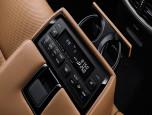 Lexus GS 450h Premium Moonroof เลกซัส จีเอส250 ปี 2015 ภาพที่ 4/4