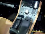 Lexus CT200h Luxury (Fabric) เลกซัส ซีที200เอช ปี 2014 ภาพที่ 15/18