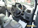 Peugeot Expert HDi 2.0L เปอโยต์ เอ็กซ์เปิร์ต ปี 2013 ภาพที่ 11/16