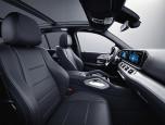 Mercedes-benz GLE-Class GLE 300d 4MATIC AMG Dynamic เมอร์เซเดส-เบนซ์ จีแอลอี ปี 2019 ภาพที่ 8/9
