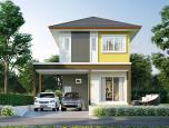 บ้านฉัตรหลวง โครงการ 10 อำเภอสามโคก - ปทุมธานี (Chatluang 10 Samcoke - Pathumthani) ภาพที่ 11/19