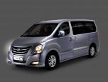 ฮุนได Hyundai H1 Deluxe ปี 2013 ภาพที่ 12/20