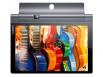 รูป เลอโนโว LENOVO-Yoga Tablet 3 Pro