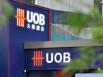 รูป บัญชีเงินฝากประจำ 10 เดือน-ธนาคารยูโอบี (UOB)