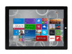 รูป ไมโครซอฟท์ Microsoft-Surface Pro 3 Core i7 8GB 512GB