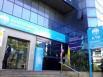 รูป บัญชีกระแสรายวันทั่วไป-ธนาคารกรุงไทย (KTB)