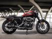 รูป ฮาร์ลีย์-เดวิดสัน Harley-Davidson-Sportster Roadster MY2019-ปี 2019