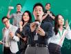 รูป สินเชื่อเงินด่วน Xpress Loan-ธนาคารกสิกรไทย (KBANK)