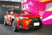 รูป เลกซัส Lexus-UX 250h F SPORT AWD-ปี 2019