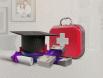 รูป สินเชื่อเพื่อการศึกษา และสินเชื่อเพื่อการรักษาพยาบาล-ธนาคารไทยพาณิชย์ (SCB)