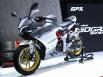 รูป จีพีเอ็กซ์ GPX-Demon 150 GR Sport Edition-ปี 2017
