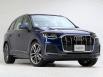 รูป อาวดี้ Audi-Q7 45 TDI quattro MY20-ปี 2020