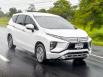 รูป มิตซูบิชิ Mitsubishi-Xpander GLS-LTD-ปี 2018